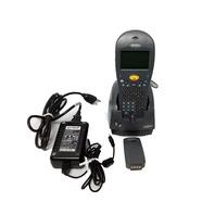 Symbol PDT7500-R1X24M00 Handheld Barcode Scanner PDT7500