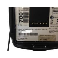 Motorola Symbol MC55A0 MC55A0-P20SWQQA7WR