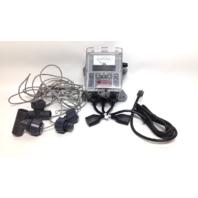 Advantage Controls 2EZ-AMT1E Analog Controller