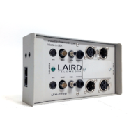 Laird Telemedia LTM-CTBQ Network Cable Tester