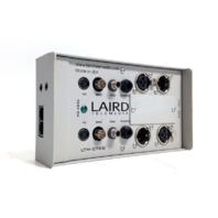 Laird Telemedia LTM-CTBQ Network Cable Tester