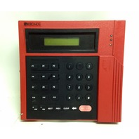 Kronos 400 Series Model 480F Ethernet TimeClock