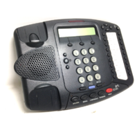 3COM 3C10402B Desktop IP VoIP Business Phone