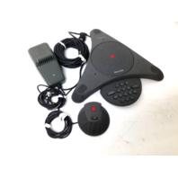Polycom SoundStation EX 2201-03309-001
