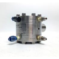 Sensotec Pressure Transducer Z/881-07