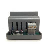 Johnson Controls Metasys Expansion Module XT9100 24 VAC