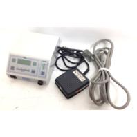 Dentsply Tulsa Dental Aseptico AEU-20 Endodontic Rotary Control System