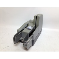 TellerScan TS230 Digital Check Scanner