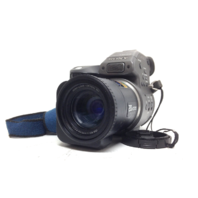 Sony Mavica MVC-FD95 Digital Disc Camera