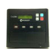 Microboards Technologies CopyWriter CFD-USB-03 Duplicator