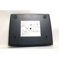 Cisco Systems 1600 Series Modular Access Router