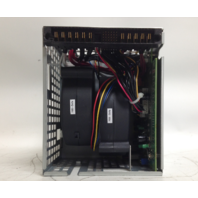 Xyratex RS-PSU-450-AC2N 440W Power Supply 64361-03D