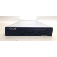 Omneon Video Networks Media Port MIP1001A