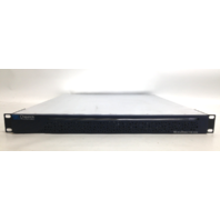 Omneon Video Networks Media Director 2101 Control Server