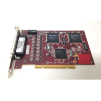 Comtrol 5002210 RocketPort Plus UPCI 422