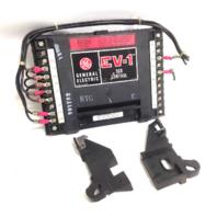 General Electric EV-1 SCR Control Oscillator Module IC36450SC