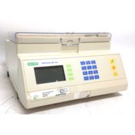 Bio Rad Protean IEF Electrophoresis Cell System