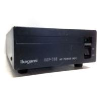 Ikegami ACP-735 AC Power Box