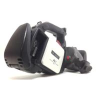 Canon Mini DV DM-XL1A 3CCD Digital Video Camcorder