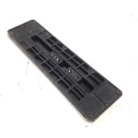 Ikegami T-791 Tripod Adaptor Plate