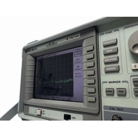 Trilithic 8820Q 1MHz-1GHz Spectrum Analyzer