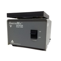 Access Medical System ImmunoMix 5090 Rotator