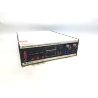 Pharmacia LKB ECPS 3000/150 Electroscopes Constant