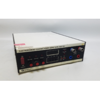 •	Pharmacia LKB ECPS 3000/150 Electrophoresis Constant Power Supply