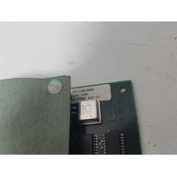 VMax2 Circuit Board OA-1145-0072 & OP-1145-0080
