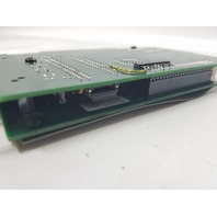Daktronics OP-1145-0082 & 0A-1145-0118 PCI Card