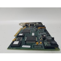 Roper Scientific 27-108-001 C2 Interface Card
