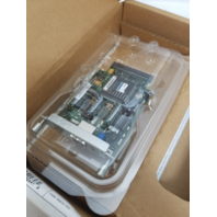 Cisco WIC-1DSU-T1-V2-RF T1 DSU/CSU WAN Interface Card