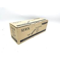 New & Sealed Xerox 113R00671 Drum Cartridge