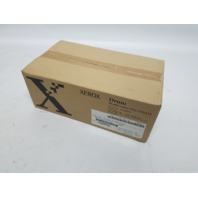 New & Sealed Xerox WorkCentre Pro 555/575