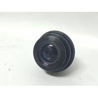 Nikon Achr 0.15 Condenser Microscope Lens