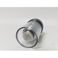 Nikon E Plan 100/1.25 Oil 160/0.17 OBJECTIVE Microscope