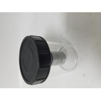 Olympus M Plan 100 0.90 Microscope Objective Lens