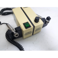 Welch Allyn 74710 Otoscope Ophthalmoscope