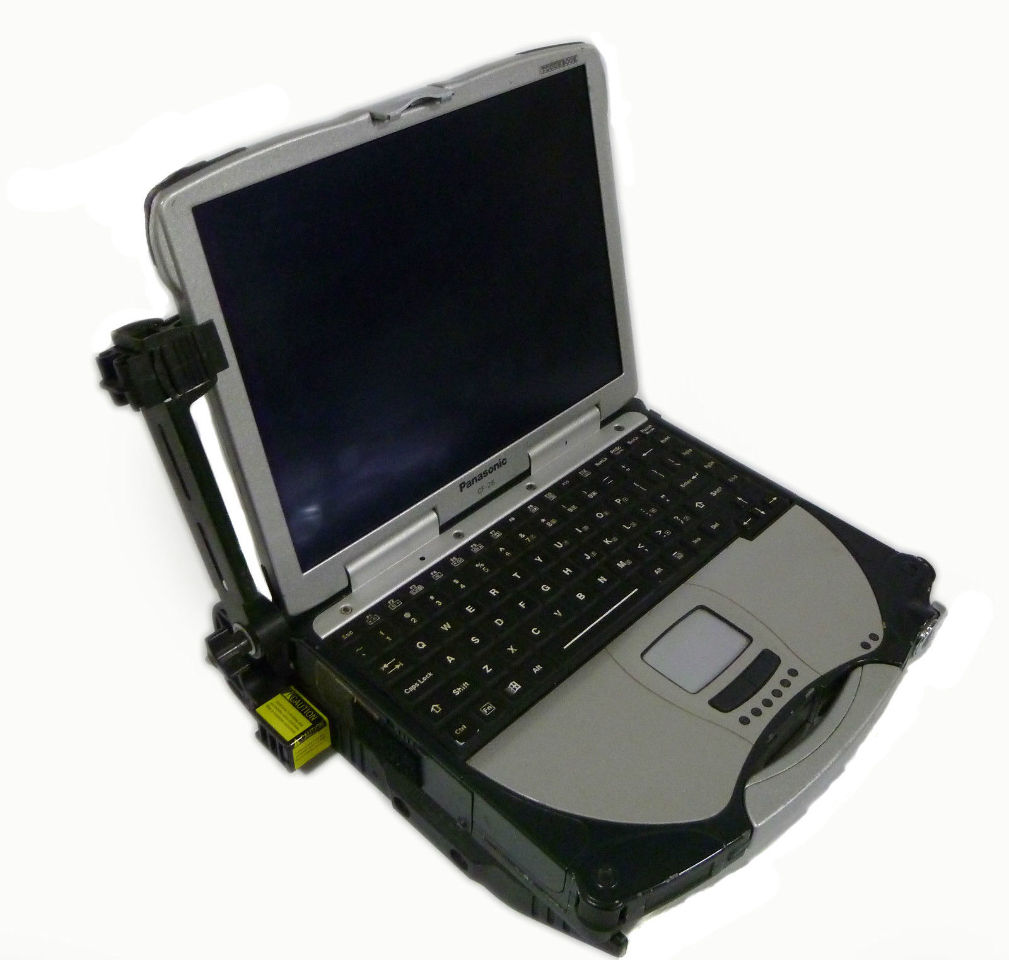PANASONIC CF-28 TOUGHBOOK DRIVER FOR PC