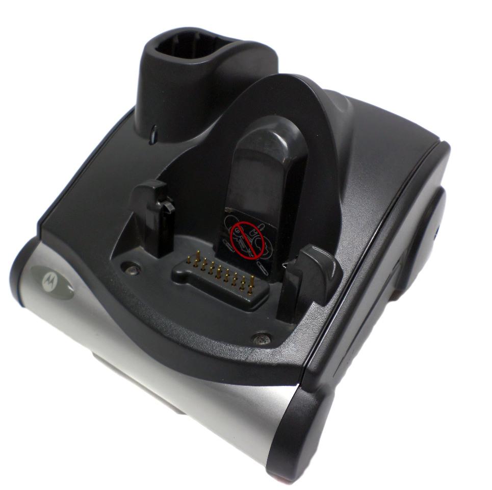 MOTOROLA MC9090 USB DRIVERS FOR WINDOWS 7