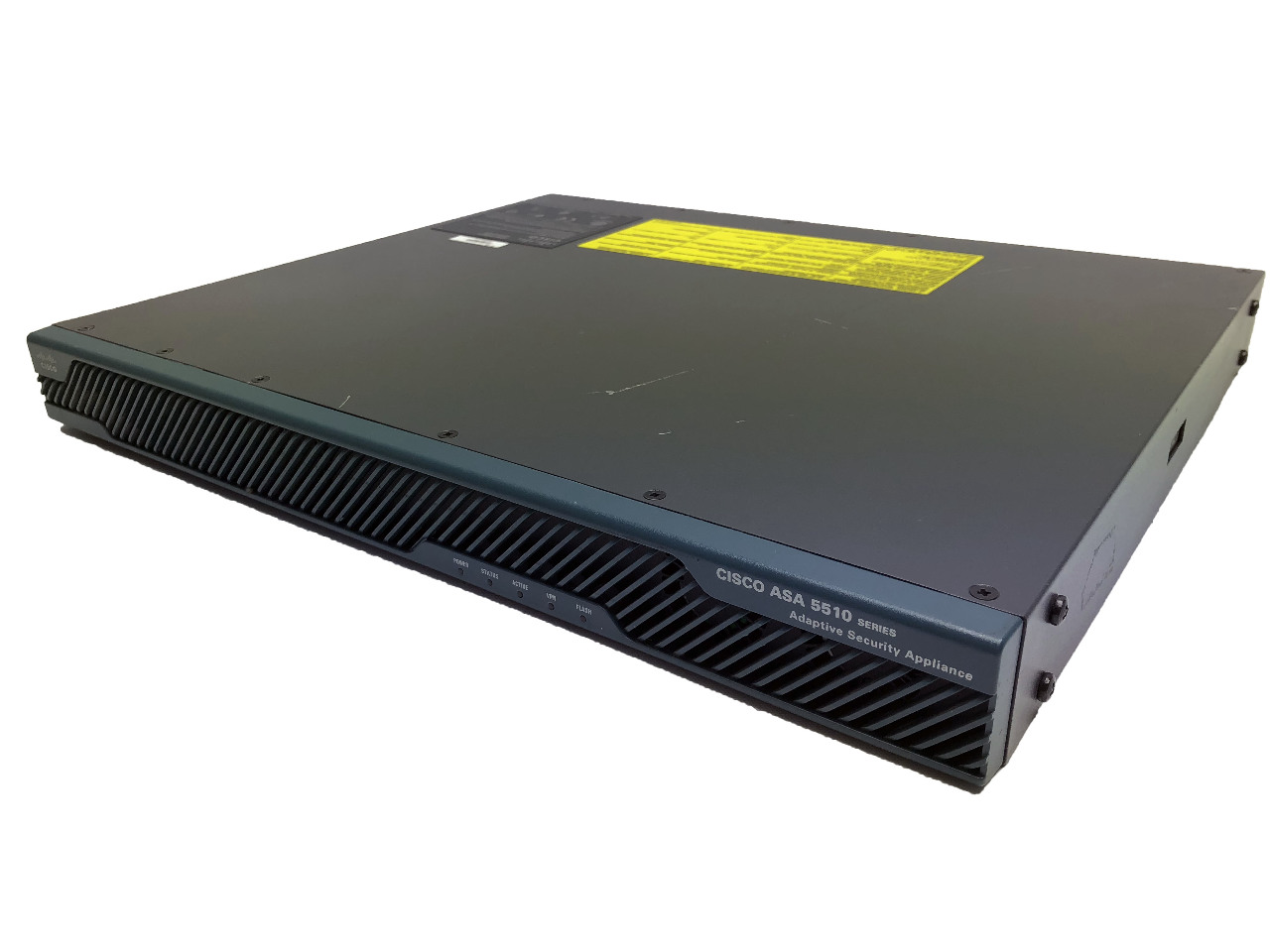 Cisco ASA 5510 Adaptive Security Appliance Firewall ASA5510