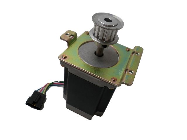 Vexta Stepper Motor PK268-02A-C44 PK26802AC44