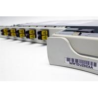 CISCO 15454-4MD-34.2 WM1DUZ0EAA  800-22248-01 Multiplexer Card