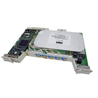 Cisco 15454-4MD-42.1 WM1DU20EAA  800-22250-01