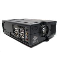 ViewSonic PJL1035 W/Bulb, Carrying Case, Remote Control & Cables Projector XGA
