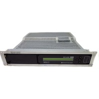 GI DigiCipher II DSR 4000 NTSC Digital Satellite Receiver