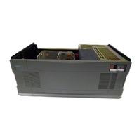 Helios Candeo Distribution 800 AP6C70DA  1