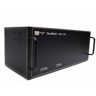 Dranetz BMI Dual Node Series 5500 Monitoring & Energy Managment 559X DualNode