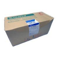 Fujifilm PZ-SM / ER  Matte Standard Weight Donor Paper 31.5cm x 60m  NIB