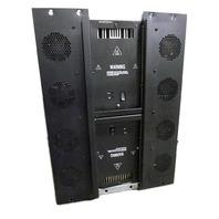 Motorola Nucleus Paging Transmitter Power Supply w / 0182532w01